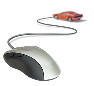 car insurance free quotes online